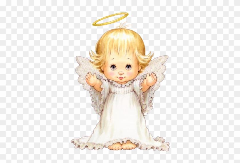 какие ангел на белом фоне картинка учение взгляд жизнь