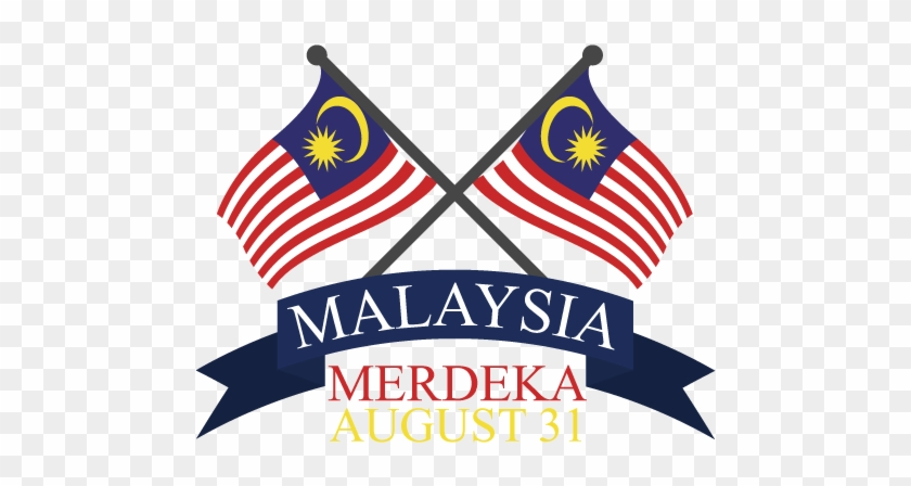 Malaysia Independence Day Malaysia National Day 2017 Free Transparent Png Clipart Images Download