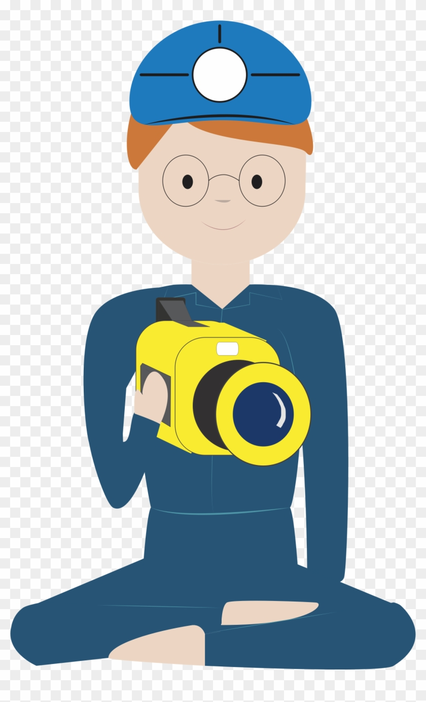 medium image - engineer clipart - free transparent png clipart