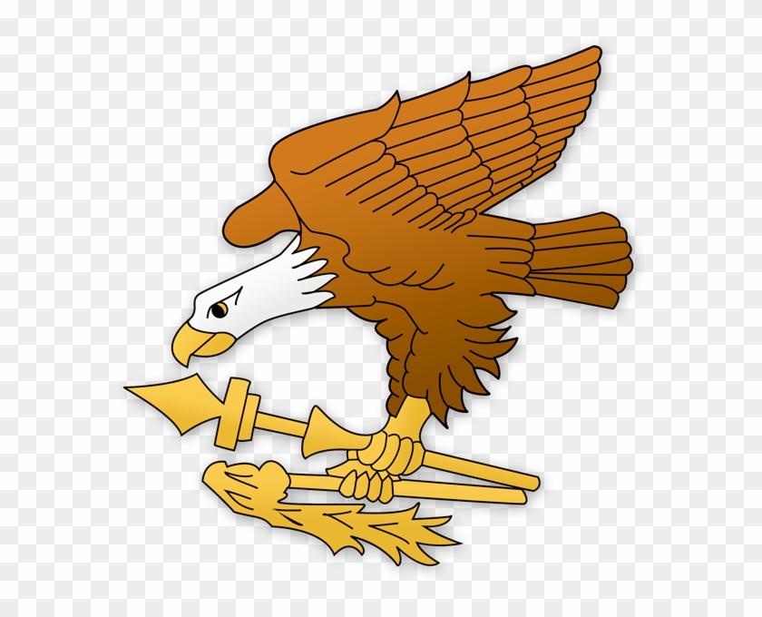 Samoan Eagle American Samoa Flag Eagle Free Transparent Png