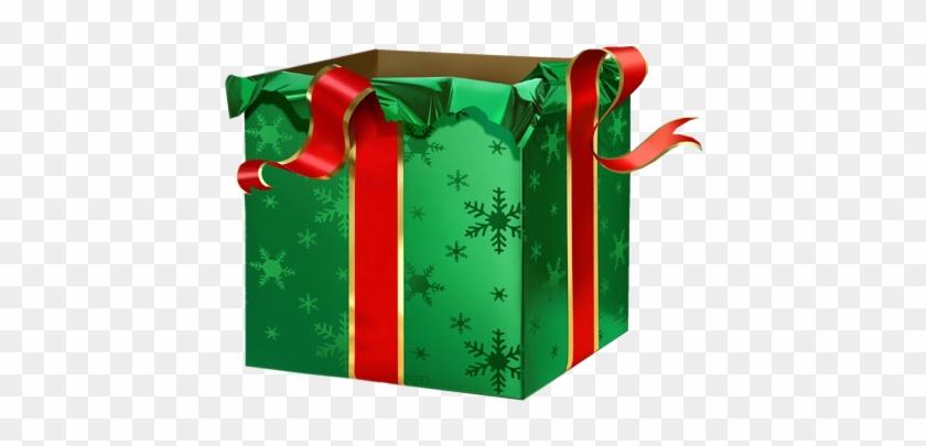 Par Liledekahlan Le 5 Décembre 2010 À - All I Want For Christmas #848331