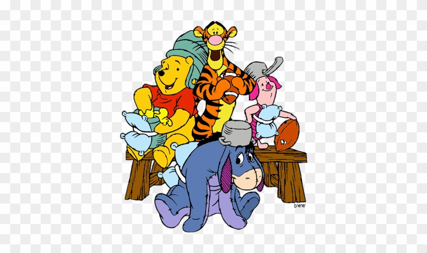 best of friendship clip art eeyore christmas coloring pages