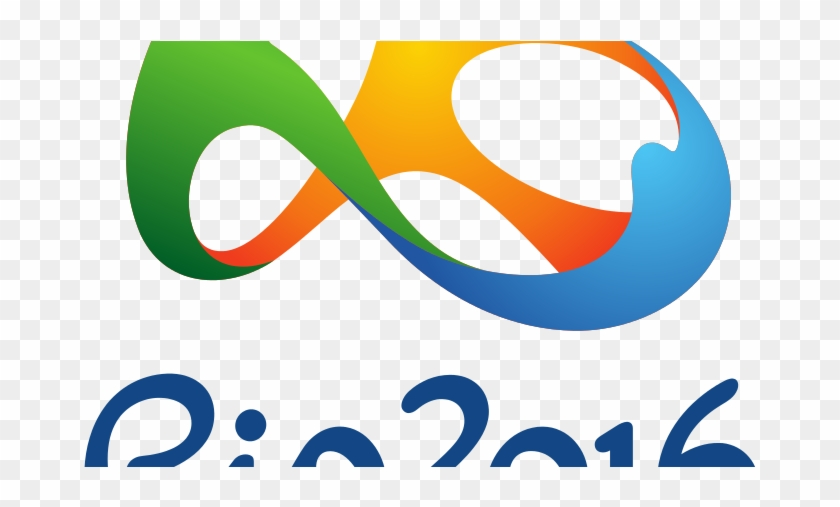 Simple Solutions For Planet Earth And Humanity - 2016 Rio Olympic Games #848492