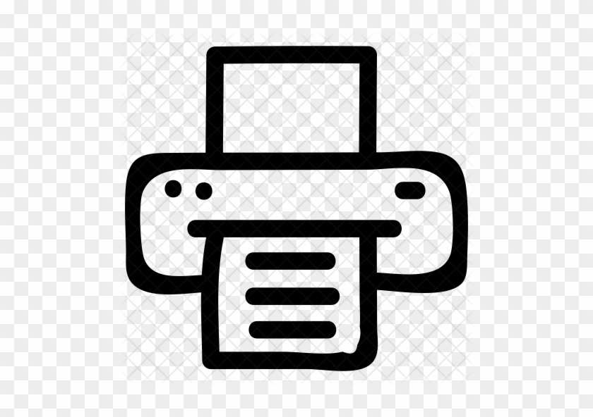 Fax Icon Fax Symbol Free Transparent Png Clipart Images Download You have come to the right place! fax icon fax symbol free