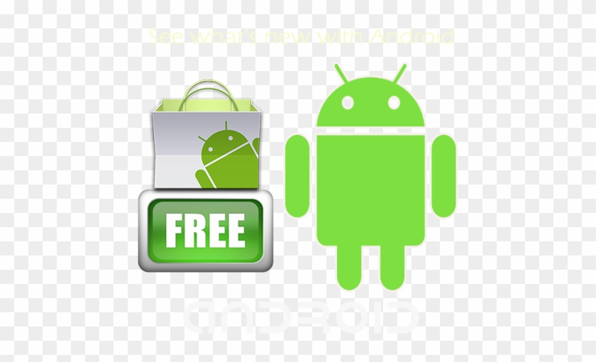 Best Free Trends Android Apps Android Gif Transparent Background Free Transparent Png Clipart Images Download