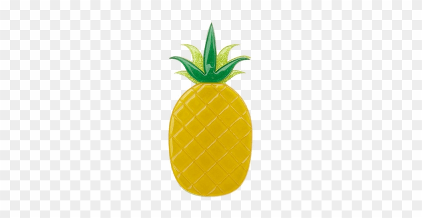 Pineapple Express Pineapple Express Free Transparent Png Clipart Images Download