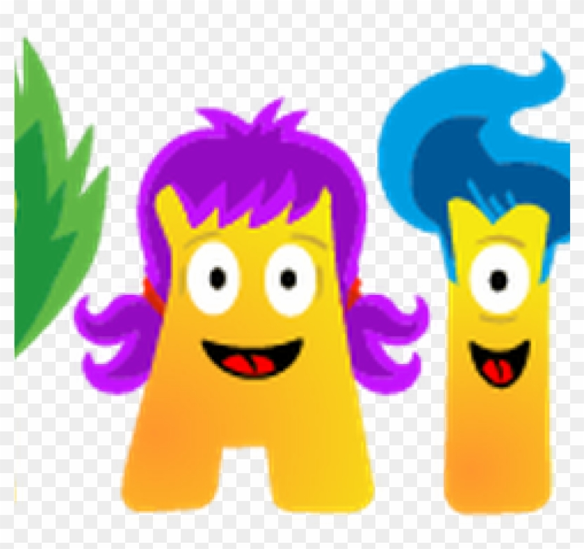 Crazy Hair Clipart Cms Celebrates Kindess Crazy For Crazy Hair Day Cartoon Free Transparent Png Clipart Images Download