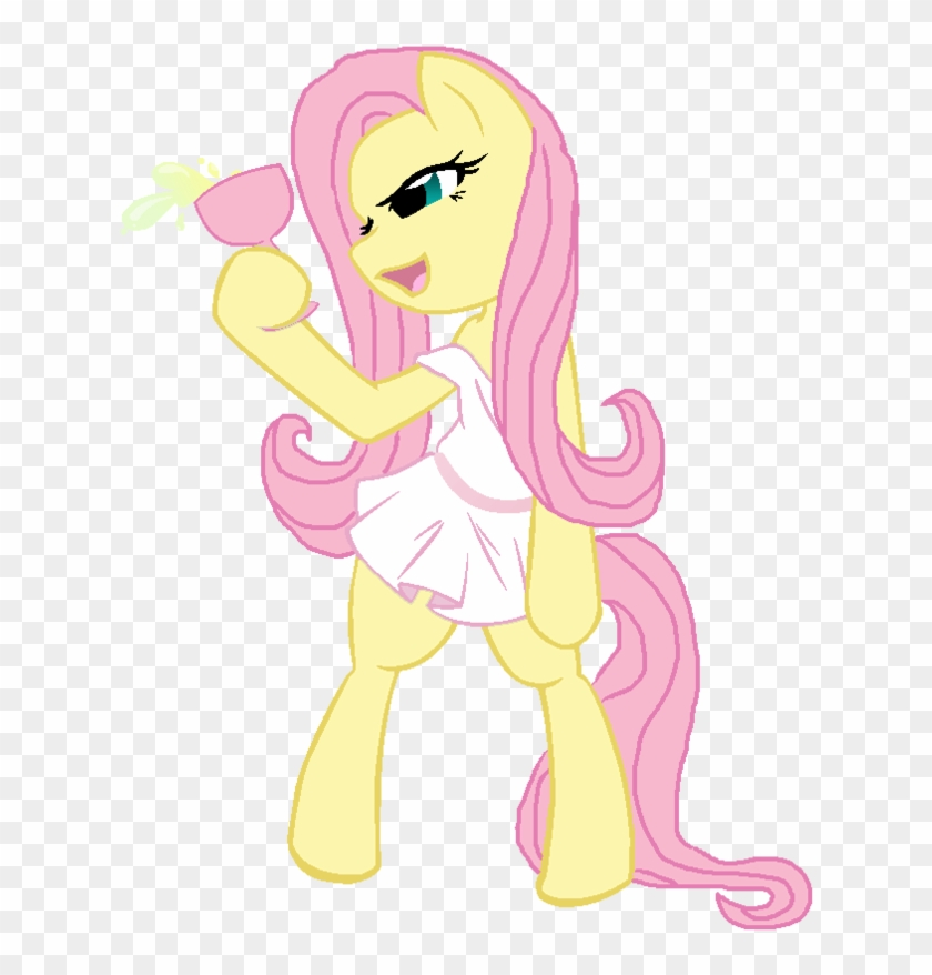 Fluttershy Applejack Rainbow Dash Pony Pink Cartoon Gambar My Little Pony Free Transparent Png Clipart Images Download
