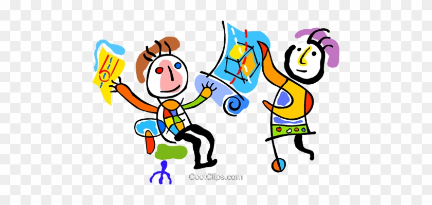 Free Share Cliparts, Download Free Clip Art, Free Clip Art on Clipart  Library