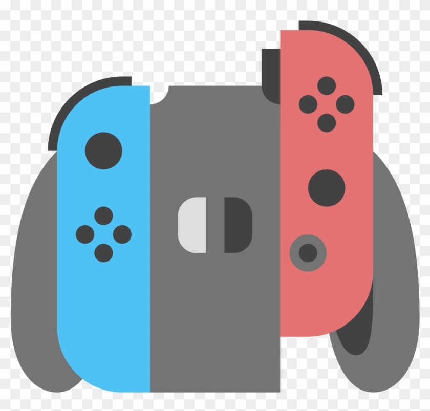 Nintendo Switch Png : Download transparent nintendo switch png for free on pngkey.com.