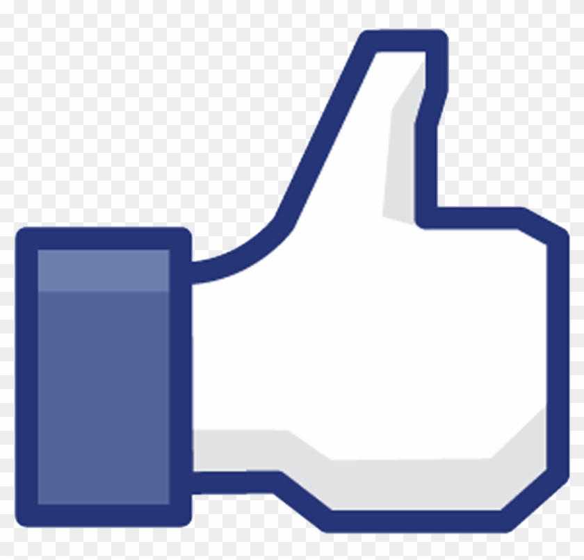 Facebook Comment Icon Png Facebook Like Icon Vector