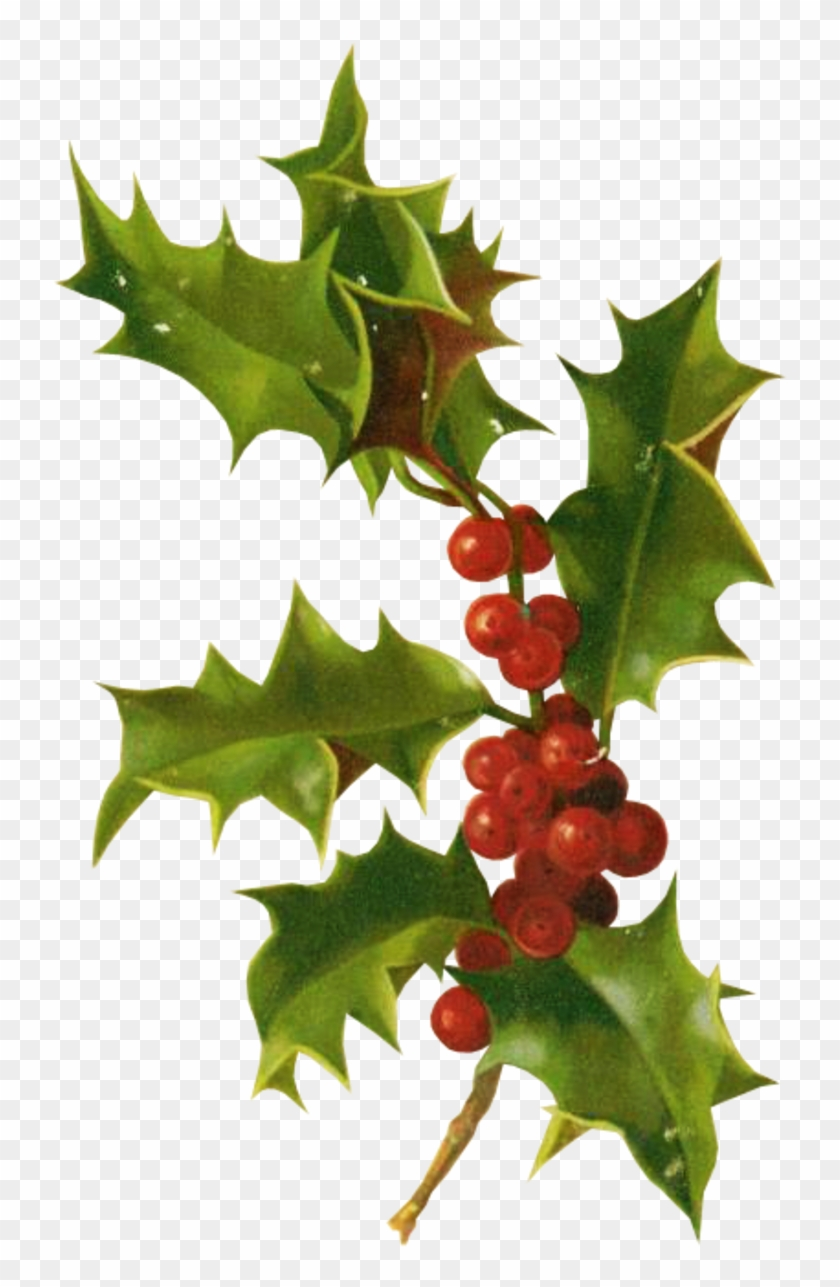 1247684 Vintage Christmas Cards Free Transparent Png Clipart Images Download
