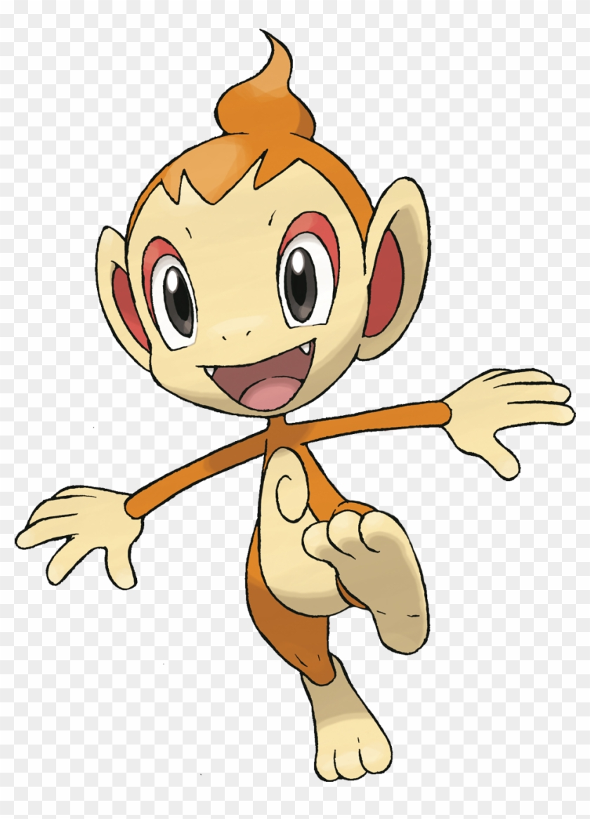 [Image: 187-1875901_chimchar-pokemon-chimchar.png]