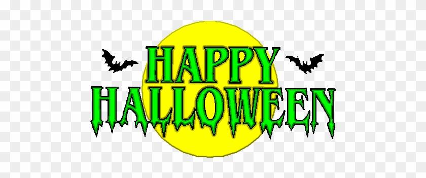 "Com""> <img Src=""http - Happy Halloween Candy Corn Rectangle Sticker #851633"