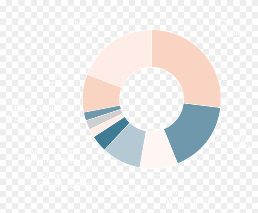 Ethnicity - Circle #852902