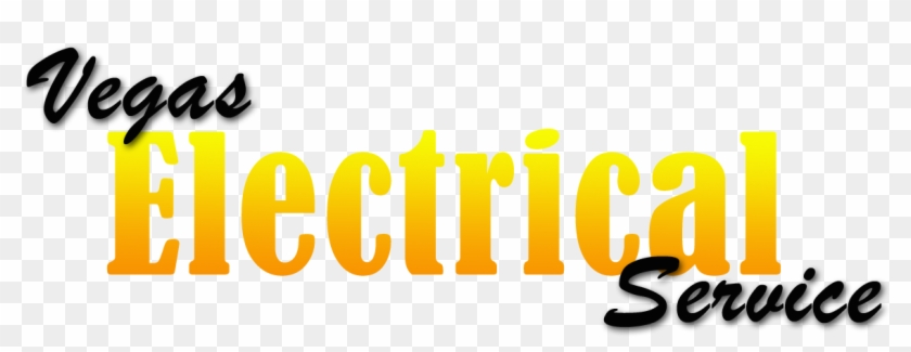 Try The Best Residential Electrician House Wiring Rh - Miss America P 51 #853580