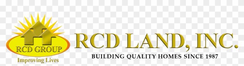Toggle Navigation Menu - Rcd Land Inc Logo #853665