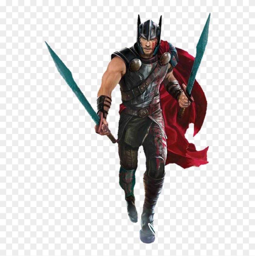 Thor Ragnarok Thor Png By Metropolis-hero1125 - Thor Ragnarok Thor Png #854505