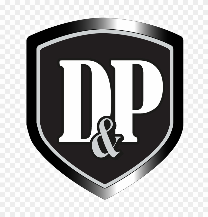 D&p Cricket Brand South Africa - D&p Cricket #854904