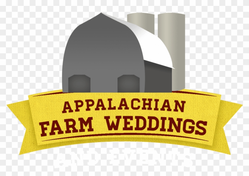 Shocking Rustic Barn U Farm Wedding Venues Appalachian - House #855330