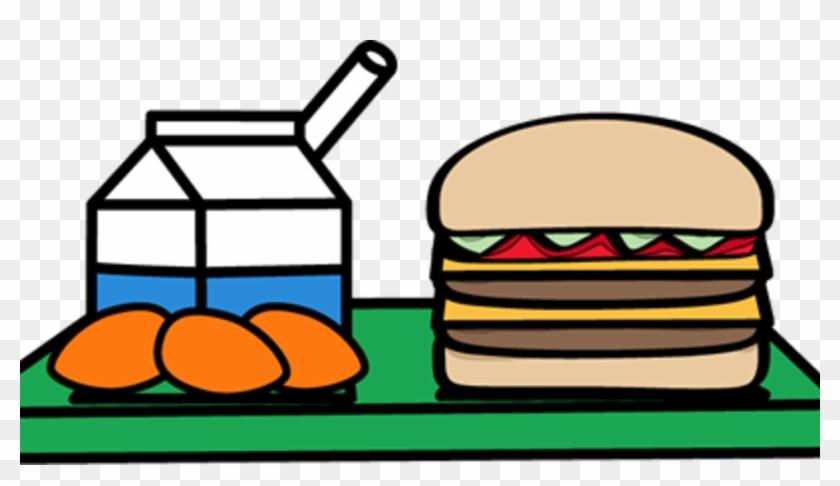 School Meal #855731