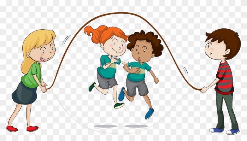 Free Jumping Rope Cliparts, Download Free Clip Art, Free Clip Art on Clipart  Library