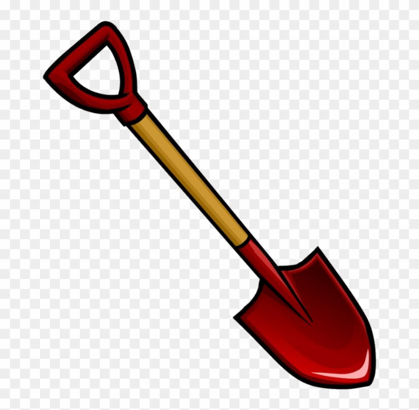 snow shovel spade clip art clipart shovel free transparent png rh clipartmax com Snow Shoveling Cartoon Snow Blower Cartoon