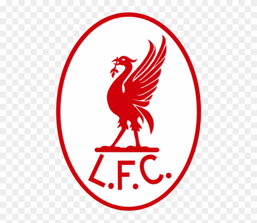 The Club Had Previously Moved To A More Stripped Down Liverpool Logo Vector Free Transparent Png Clipart Images Download