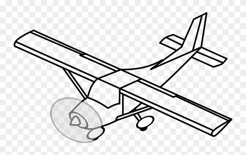 Vintage Airplane Coloring Pages Lovely Free Printable Tecknat Flygplan Utan Bakgrund 856654