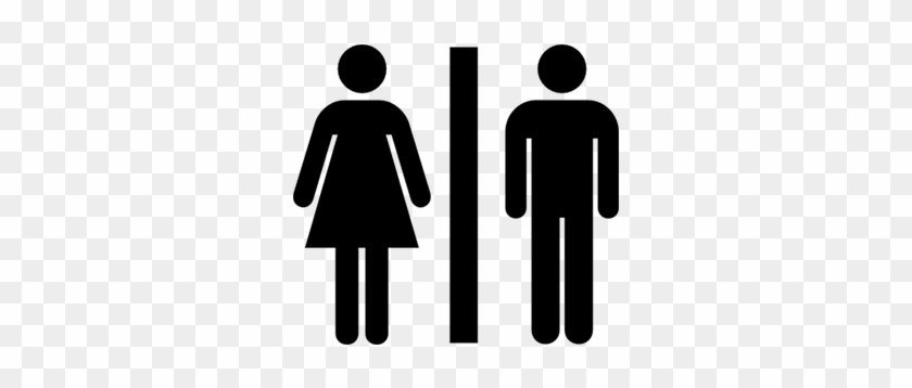 Anwb Test Of Public Toilets On Dutch Highways - Male And