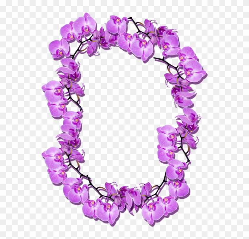 Фото, Автор Shadrinagalin На Яндекс - Photoshop Frame Templates Pink #856817