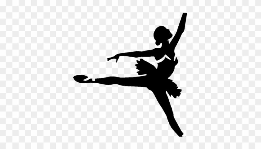 Dance - Dancer Pumpkin Carving Ideas #857277