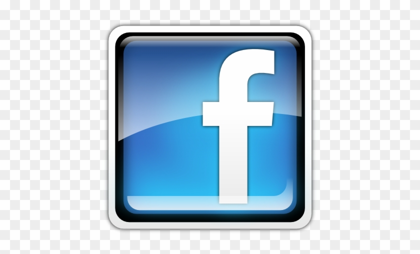 small facebook icons email signature quality images