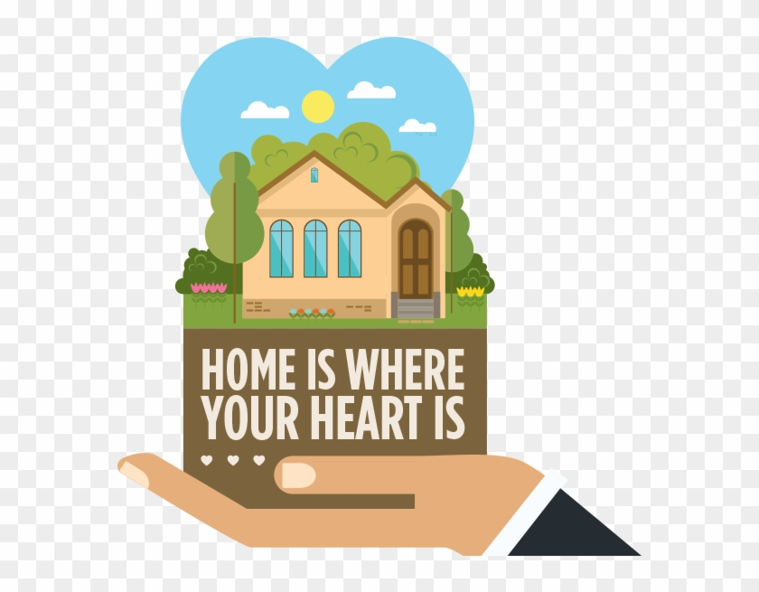 If You Are Looking For Competitive Home Insurance Quotes Medicine Free Transparent Png Clipart Images Download