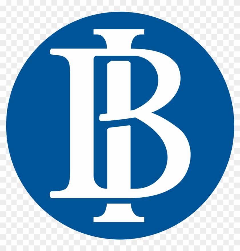 Bank Indonesia #858563