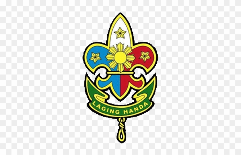 Pin Cub Scout Symbol Clip Art Boy Scouts Of The Philippines Free