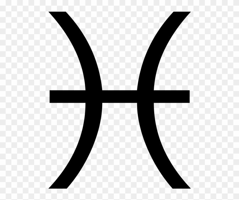 Featured Symbol Eros Greek Mythology Symbol Free Transparent