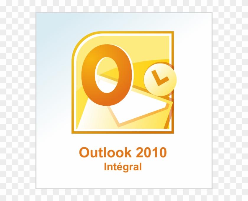 Download microsoft outlook express simulator software: microsoft.