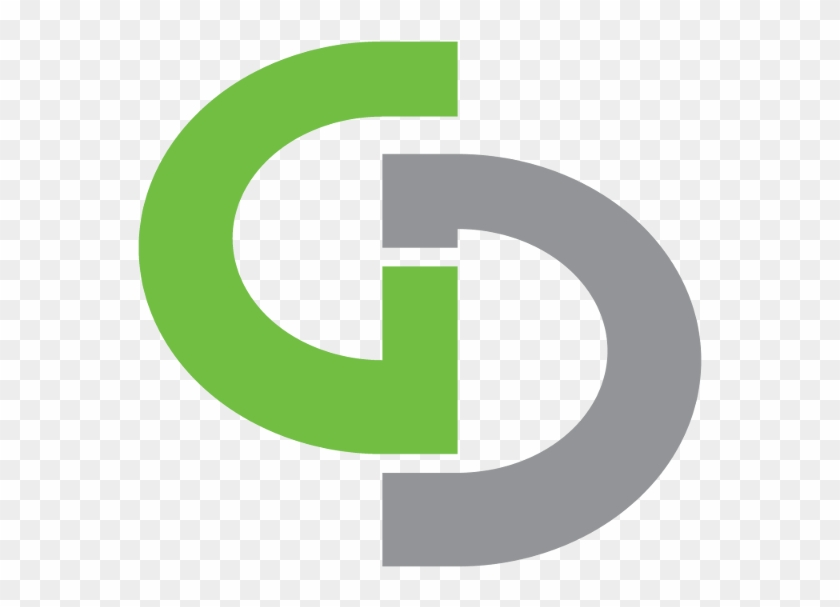 Greenview Data Inc Gd Logo Png Free Transparent Png Clipart Images Download