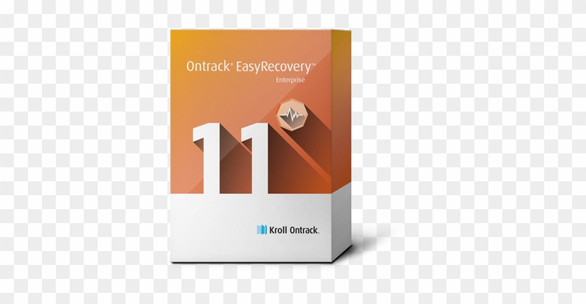 easy recovery software full version free download
