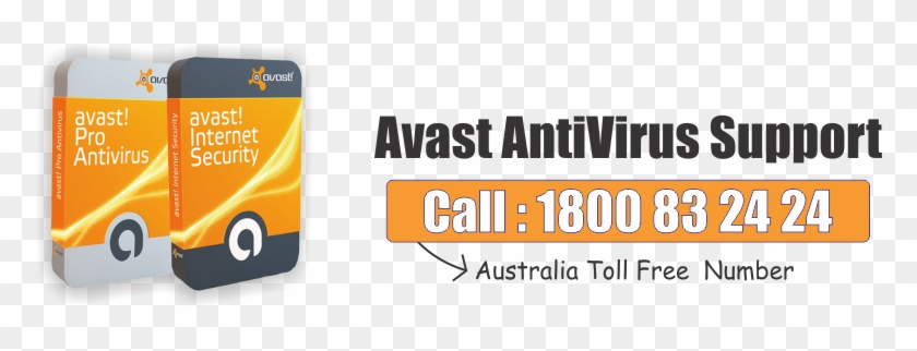 Avast Internet Security 5 - Free Transparent PNG Clipart