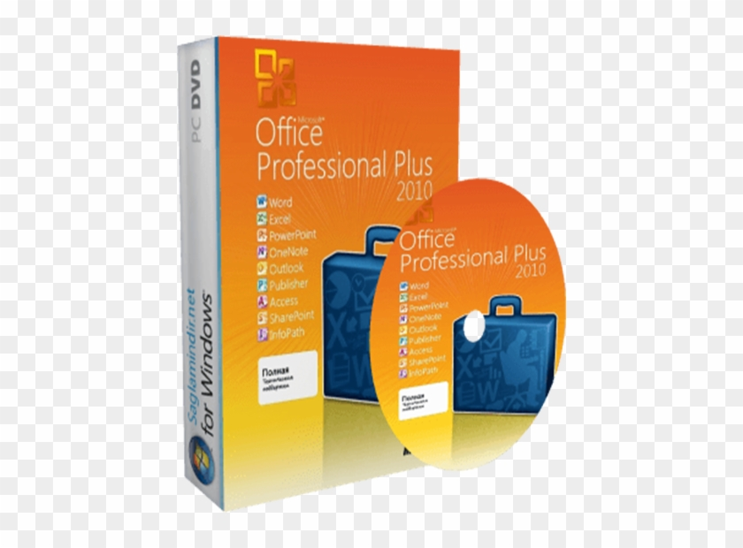 download microsoft office 2010 professional