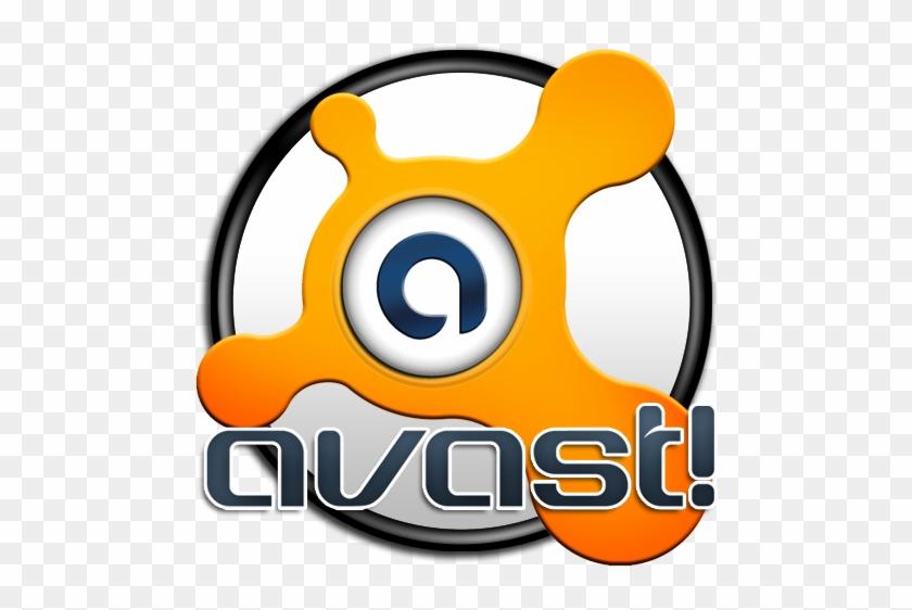 Avast Premium Security 21.8.2484 Crack + License Key [Updated] Download