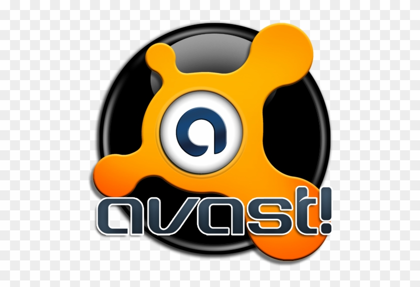 Avast Antivirus Security Protection - Alwil Avast Internet Security