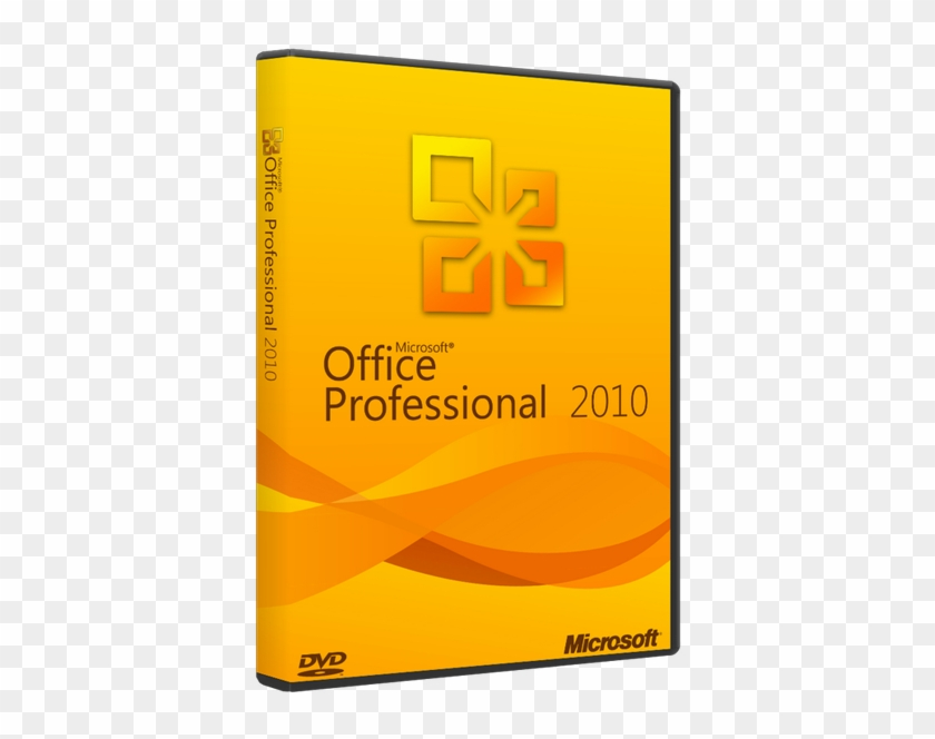 microsoft office professional plus 2007 free download full version with key