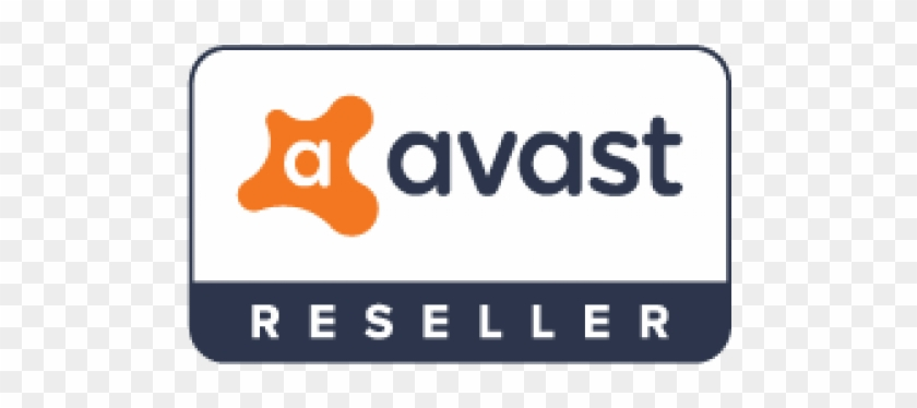 avast antivirus 2018 download