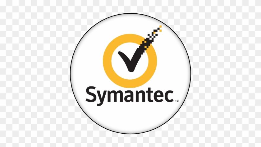 symantec logo no background - 840×473
