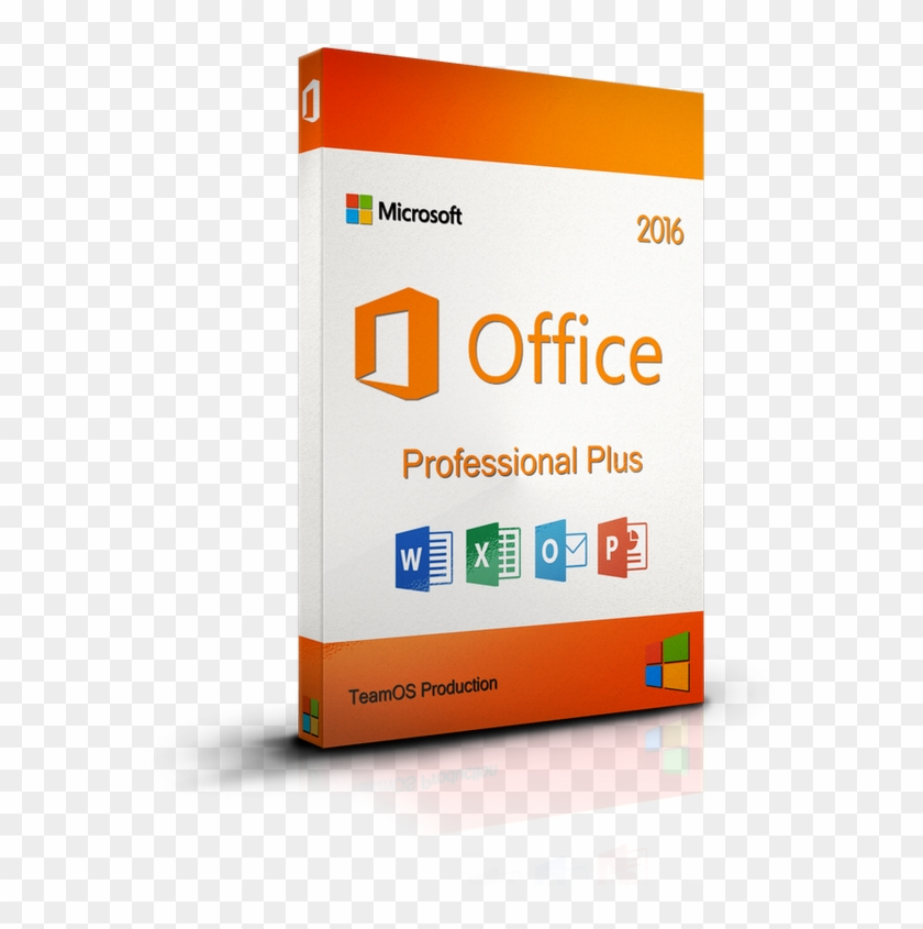 free upgrade microsoft office 2013 to 2016
