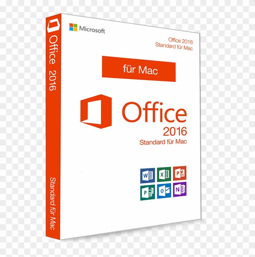 office 2016 free download 64 bit