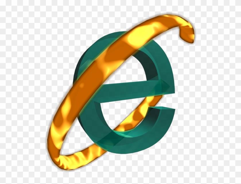 Animated Icons - Photo - Emblem - Free Transparent PNG